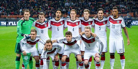Coupe du monde jokeball - Foot coupe du monde 2014 ...
